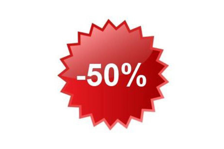 DETRAZIONE DEL 50% SULLu0027ACQUISTO DEL GARAGE (FINO AL 31 DICEMBRE 2017)
