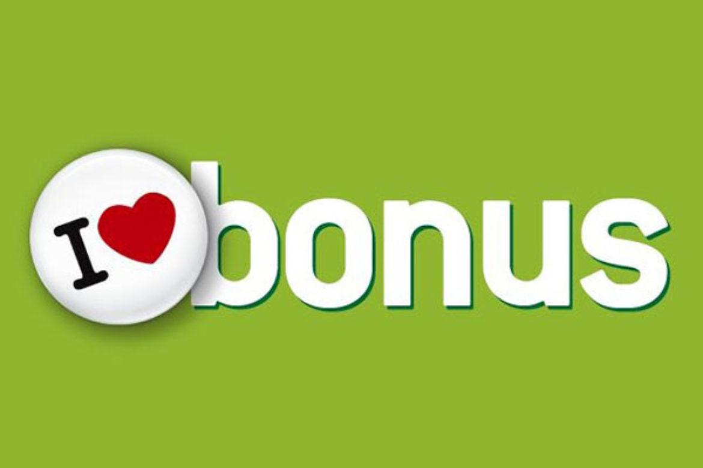 Bonus mobili acquisto prima casa cheap per chi for Bonus mobili 2017 prima casa